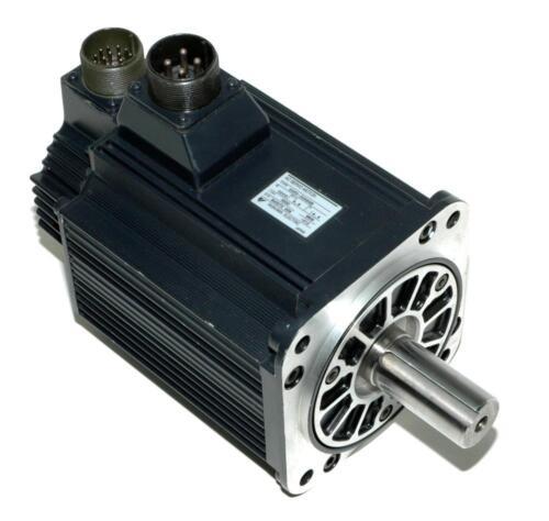 Yaskawa SGMG-30A6AB AC Servo Motor [PZ4]
