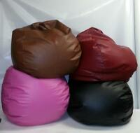 BEAN BAG CHAIRS -- SAVINGS ! 50% OFF