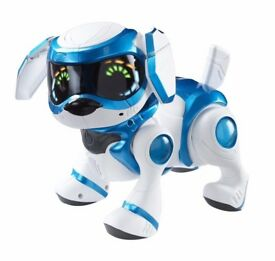 Robotic Puppy for sale