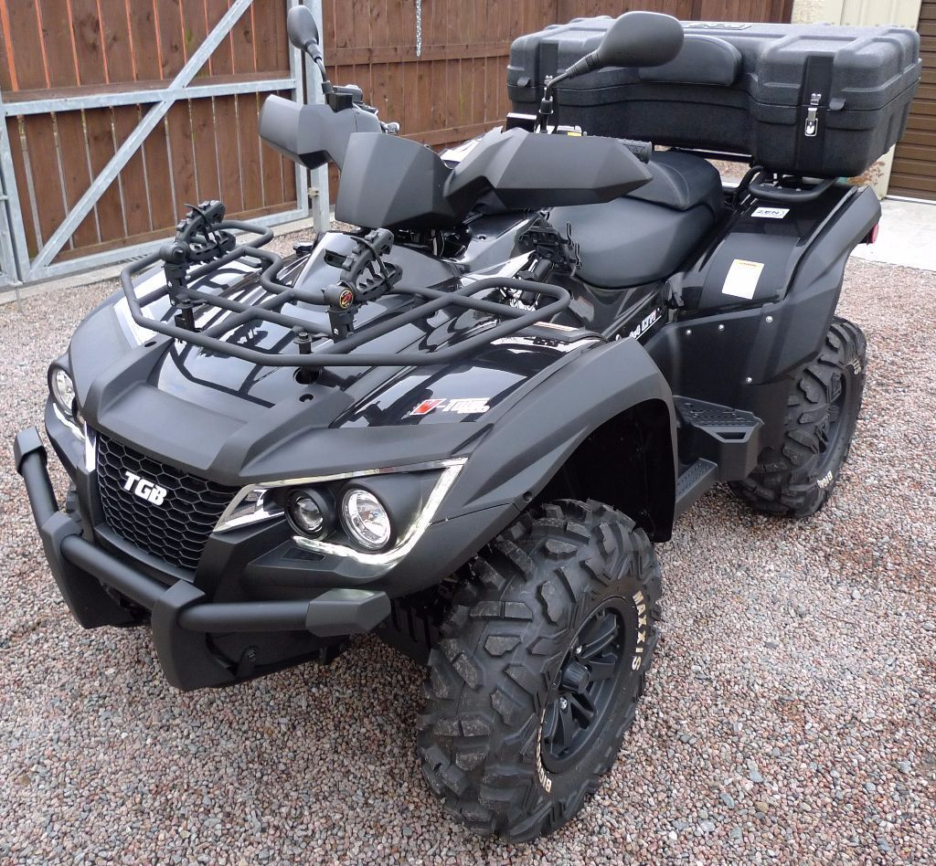 tgb blade 1000 4x4 quad atv trike car licence legal banshee raptor honda yamaha suzuki kawasaki. Black Bedroom Furniture Sets. Home Design Ideas