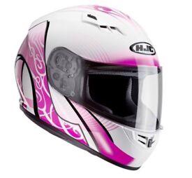 Brand new, HJC CS 15 Helmet
