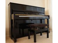 Upright Piano - Kawai CX-5H