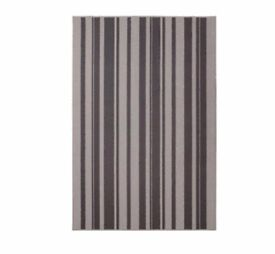 Brand new rug 120x180 cm