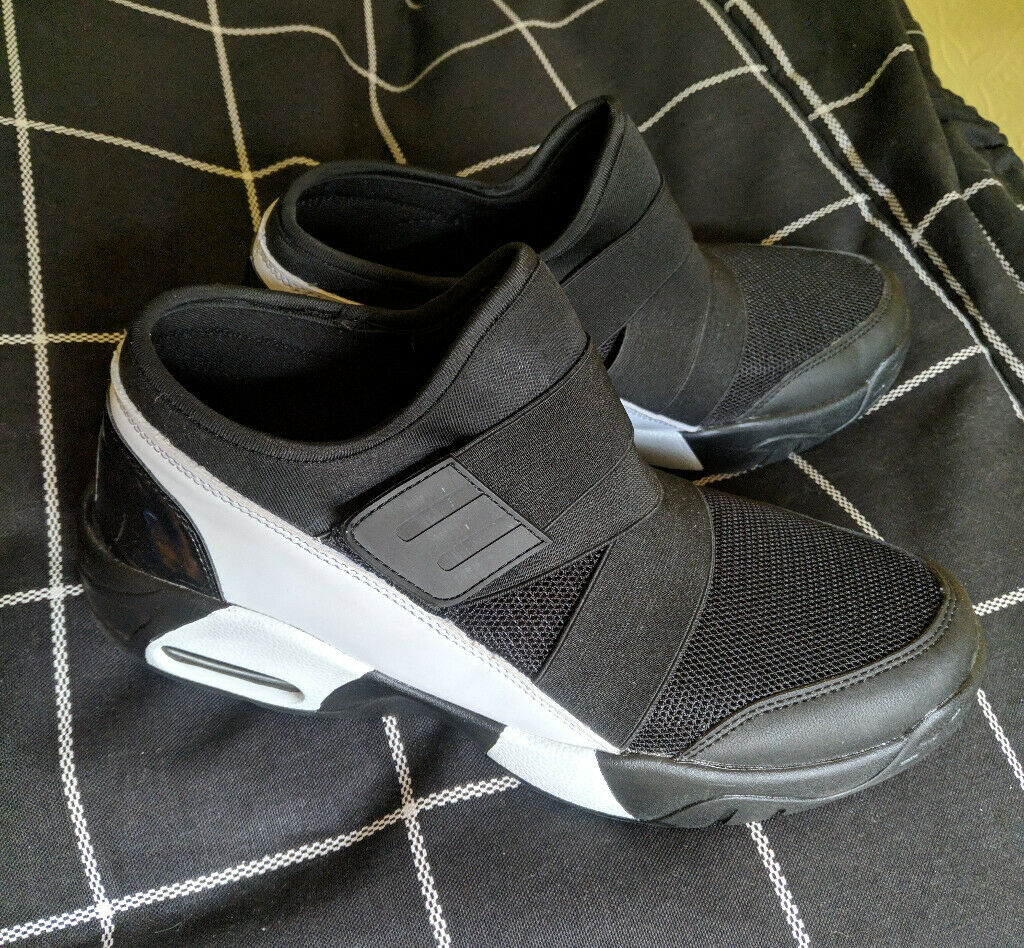Mens Trainers Size 10 (45) | in Bournemouth, Dorset | Gumtree