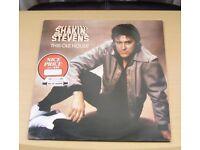 Shakin Stevens Vinyl LP. This Ole House. Nice Condition. 12 Tracks.