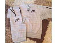Nike Tracksuit - M L XL XXL available