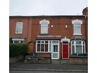 LET AGREED: Drayton Road, Smethwick, B66 4AJ
