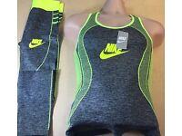 Women's sports/active wear