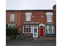 UNDER OFFER: Drayton Road, Smethwick, West Midlands, B66 4AJ