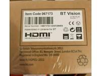 Bt vision plus box