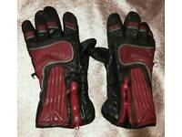 Frank Thomas Gloves