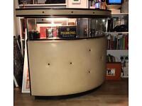 Del Boy Vintage Cocktail Bar