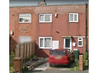 3 Bedroom House to Let, BD4 (off Tong Street)