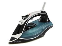 Russell Hobbs Supreme Steam Ultra 2600W Iron