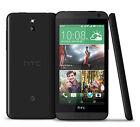 HTC 8GB AT&T Smartphones