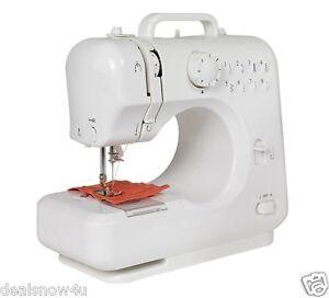 Sewing Machine Beginner Small Crafting Accessories Kids Bobbins Supplies Home