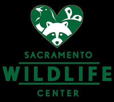 Sacramento Wildlife Center