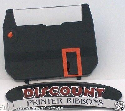 Sharp Pa3000 Typewriter Cartridge Sharp Pa-3000 Typewriter Ink Ribbon Cassette