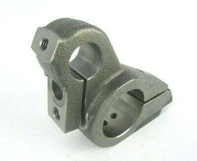 Komori Oem Lever 464-3217-073 Printing Press Parts