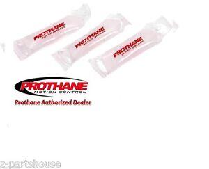 PROTHANE Super Grease Teflon Base Polyurethane Bushing Lube (3 Pack)