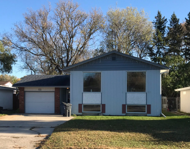 St. Vital - 4 Bedroom House for Rent | Long Term Rentals ...