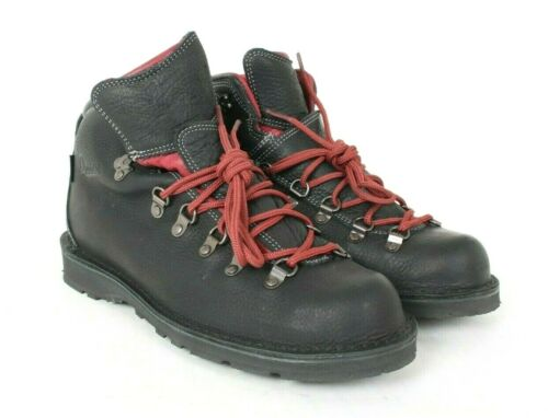 Danner Portland Select Mountain Pass Insulated Boot - Men