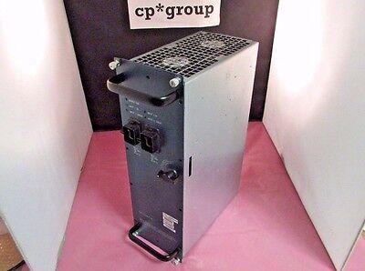 DS-CAC-6000W - Cisco MDS 9000 & 9513 6000W AC Power Supply DPST-6000BB 341-0152