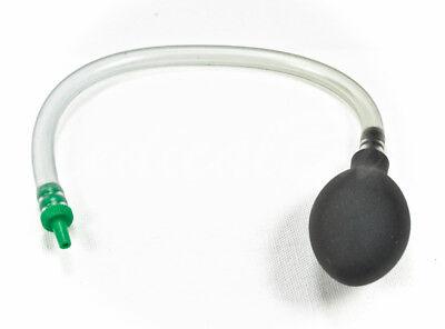 Welch Allyn 23804 Insufflator Bulb For 3.5v Macroview Otoscope Otoscopes