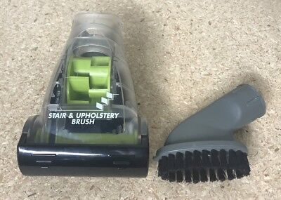 Stair & Upholstery Brush For Eureka AirSpeed One Turbo Upright Vacuum AS2011