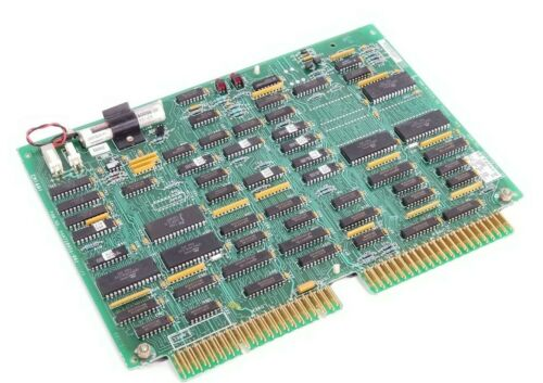 GE FANUC IC600-LX605L 5K MEMORY MODULE FAB. NO. 44A720856-002R03/1