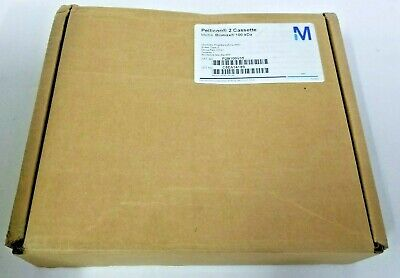 Millipore Pellicon 2 Cassette Biomax 100 Kda Pes Type V -p2b100v05 C5ea14189