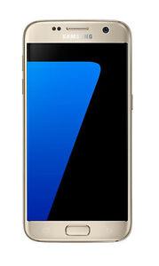 Samsung-Galaxy-S7-SM-G930-aktuellstes-Modell-32GB-Gold-Platinum