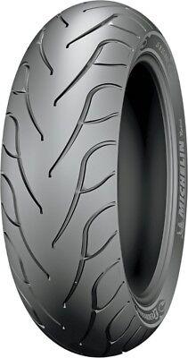 Michelin Commander II Rear Tire - MU85B-16 (16) Mu85b16 49249 0306-0535 87-9773
