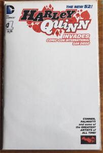 COMICS LOOKING FOR COMICS MARVEL DC COMICS