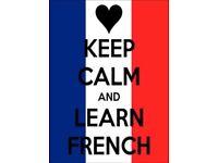 French Teacher / Tutor