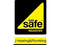 Boiler Repair & Installation/Cooker Installation /Landlord Certificate / Power Flush / Gas Engineer