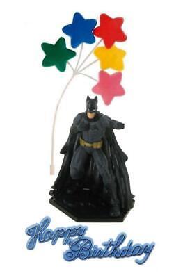 "uperheld / BATMAN"" – Justice League, Tortendeko,Torte,Kuchen (Justice League Kuchen)"