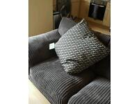 DFS Quartz Scatter Cushions (New).