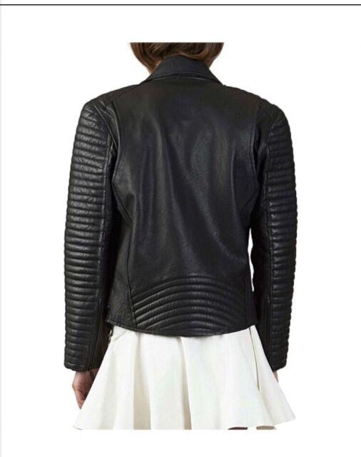 4ab28f08963 aje erichsen jacket sz12 RRP$895 NWT | Jackets & Coats | Gumtree ...