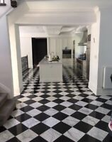 Immaculate Cleaning Lady - Hamilton Area