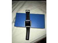 Fitbit Blaze - Smart Fitness Watch
