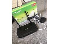 💥Broadband router 💥