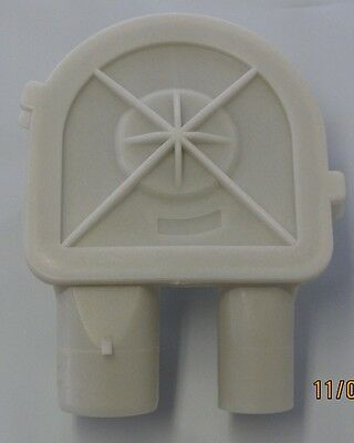 New 3363394 Washing Machine Water Pump For Whirlpool Sears Roper