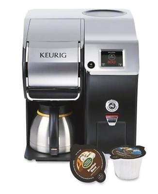 Keurig Bolt Z6000 Carafe Brewing System   Commercial Unit