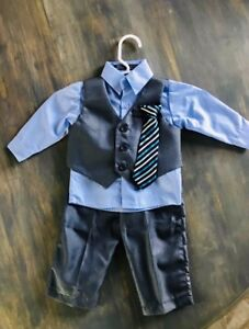 1bb93fbed Buy or Sell Baby Clothing for 0-3 Months in Canada