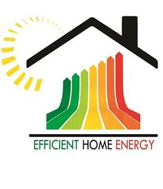 Gas Safety Certificates From £29 inc vat  Electrical Certificates From £89 inc vat  EPCs £45 inc vat