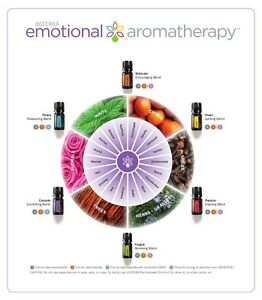 Save 20% or more on doTERRA essential oils - authorised distributor Willow Vale Gold Coast North Preview
