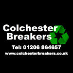 COLCHESTER M/C BREAKERS 01206864657
