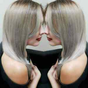 HAIRDRESSER- Balayage, ombre, foils Holsworthy Campbelltown Area Preview