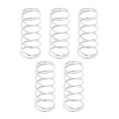 5Pcs String Trimmer Head Spool Spring for C 25-2 C25-2 FS120 FS200 FS250 -